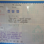 Multiplication-and-division-1