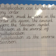 Multiplication-and-division-2