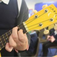 ukulele14