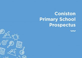 https://www.conistonprimary.org.uk/wp-content/uploads/2016/10/Coniston_prospectus_Page_01-330x233.jpg