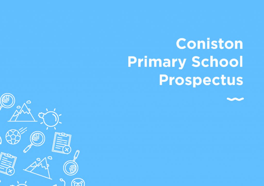 https://www.conistonprimary.org.uk/wp-content/uploads/2018/10/Coniston_prospectus_WEB_2018_Page_01-1024x722.jpg